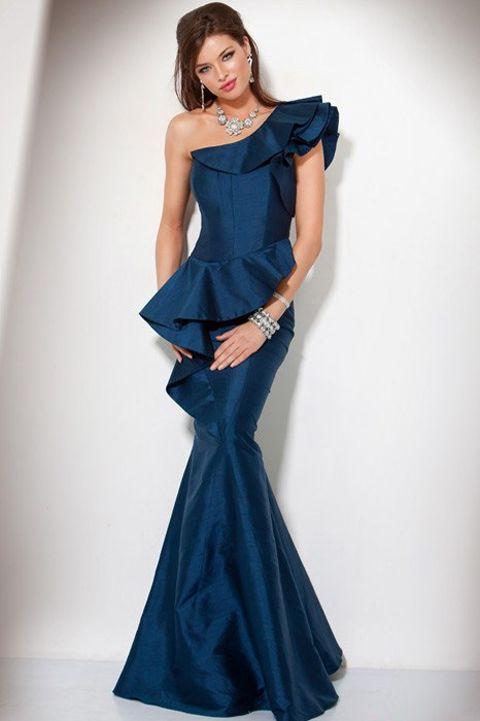 2014 Balık Etek Abiye Elbise Modelleri ile ilgili bir galeri http://vgaa.net/k/2014-balik-etek-abiye-elbise-modelleri/ adresinde onlarca model bulunuyor.