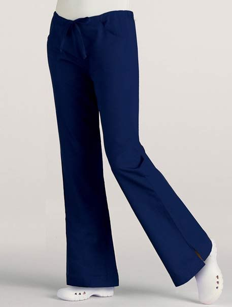 EDS Flare Leg Pant for $16.99 ONLY! #dickies #scrubs #pants #nurse #uniform #medical #suit