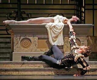 A Plot Summary of Shakespearean