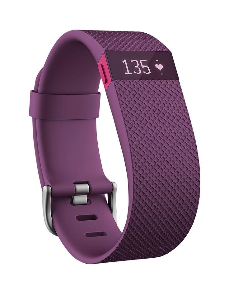 Fitbit Charge HR Monitor, http://www.very.co.uk/fitbit-charge-hr-monitor/1600057680.prd
