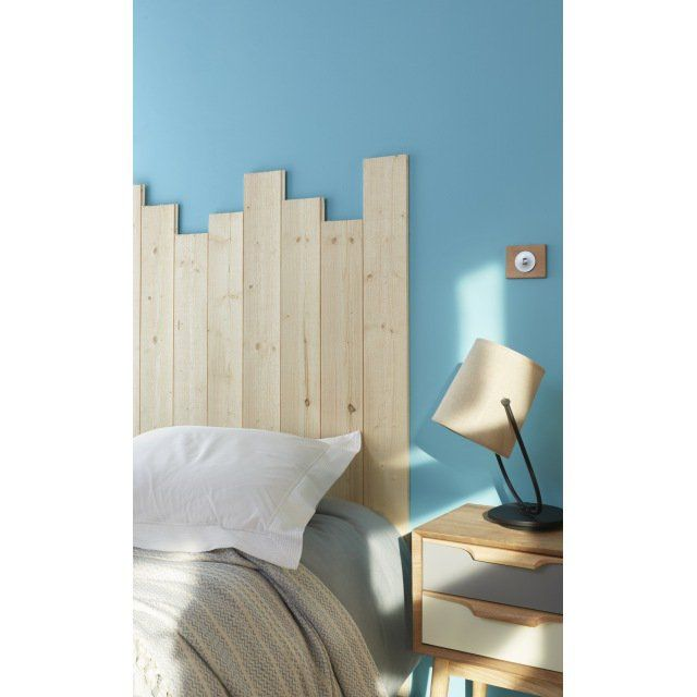 1000 id es sur le th me t te de lit pour gar on sur pinterest t tes de lit palettes t te de. Black Bedroom Furniture Sets. Home Design Ideas