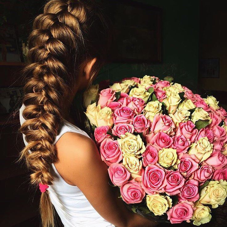 Image result for Flowers Speak The Word What of affection And make up a Beautiful Symphony