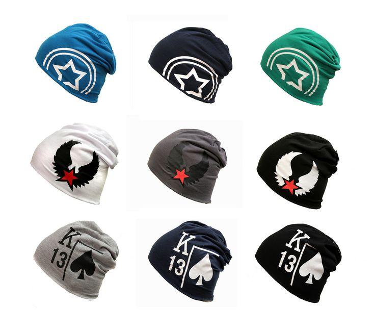 Veniz hats 2014 www.veniz.fi