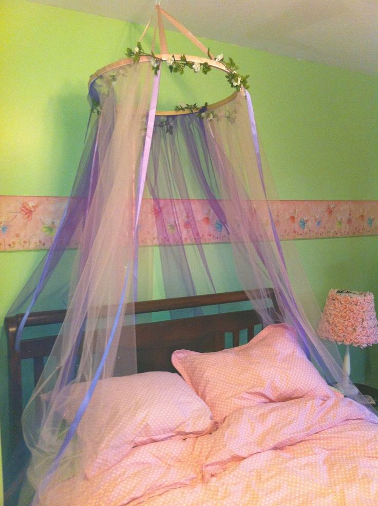 100 Best Images About Kid S Room On Pinterest