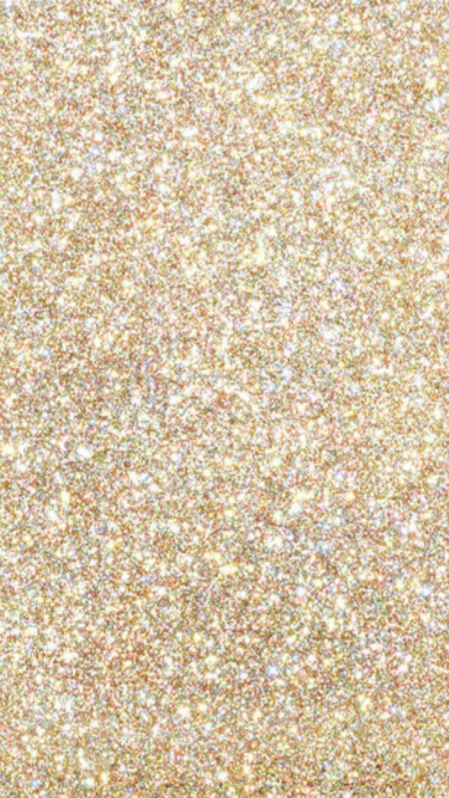 Gold Glitter Wallpaper Tjn Love Wallpapers You Will Galaxy Designs