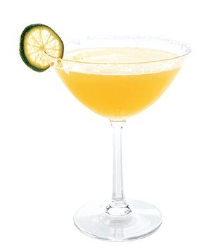 Margarita Fresh Fruit| http://fresh-fruit-recipe-464.blogspot.com