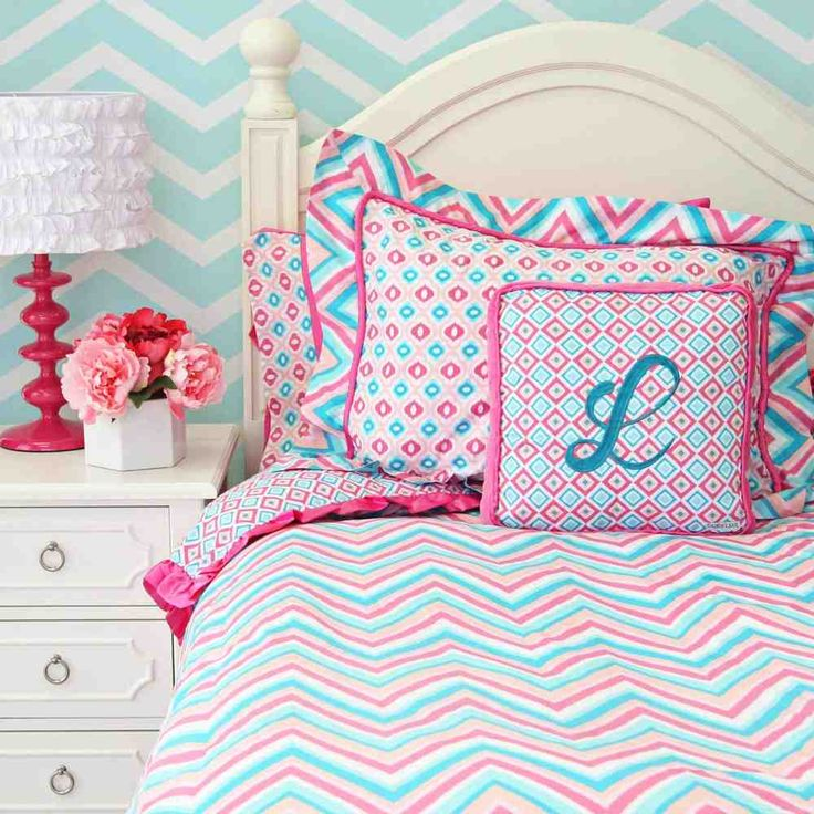 Bedroom Decor Chair Kids Bedroom Ideas Nz Bedroom Ideas Aqua Colors Of Bedroom: 17 Best Ideas About Twin Girl Bedrooms On Pinterest