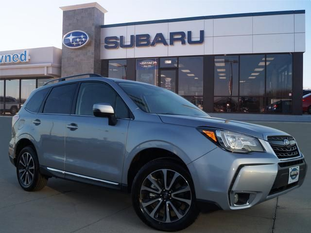 If you're looking for a great deal on a new vehicle, come check out our selection today at Huffines Subaru Corinth! #NewCar #HuffinesHasIt