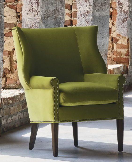 Lee Industries On Sale Now. Lee Chair, Lee Wing Chair,