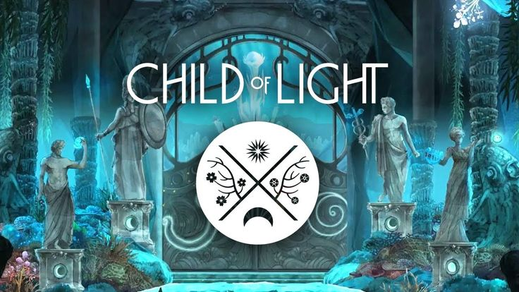 Child of Light #02