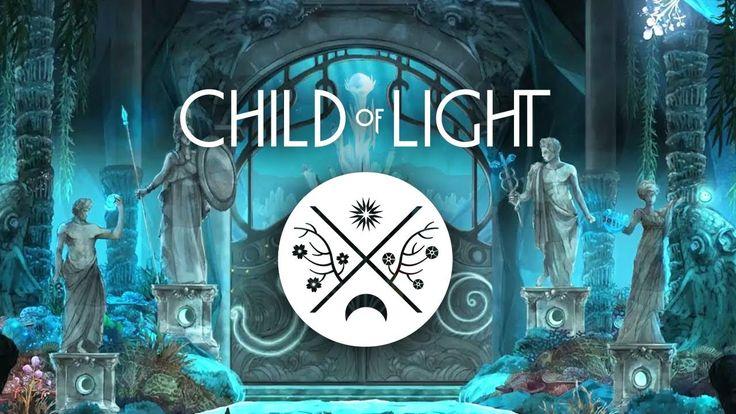 Child of Light #04