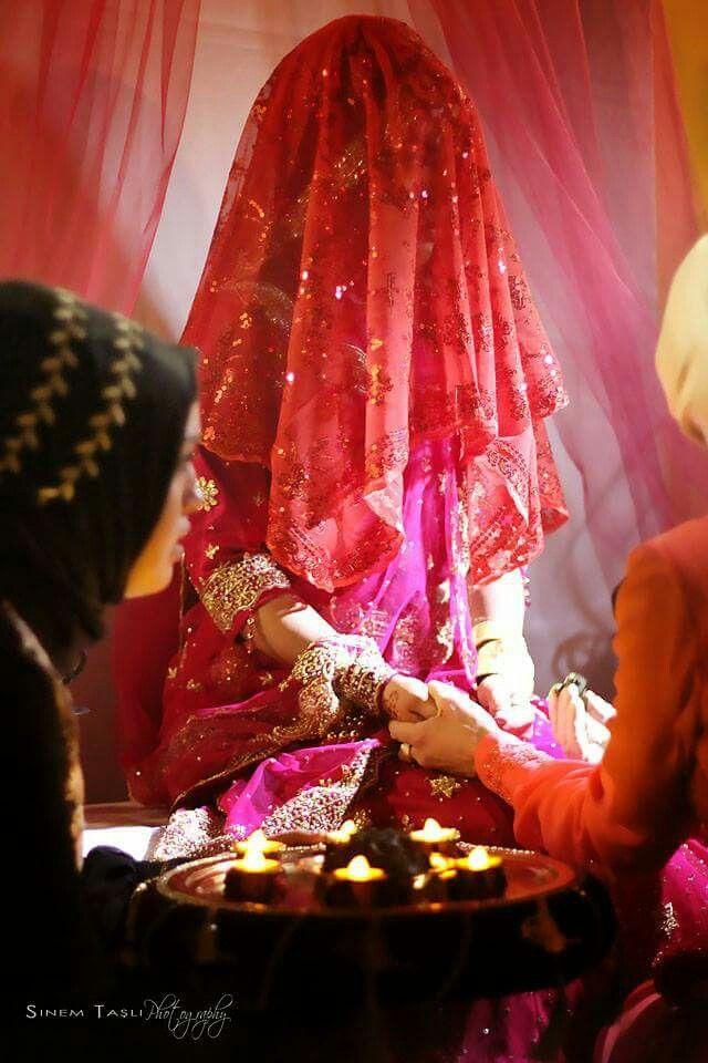 Mehndi Night Party : Best images about kina gecesi turkish henna night