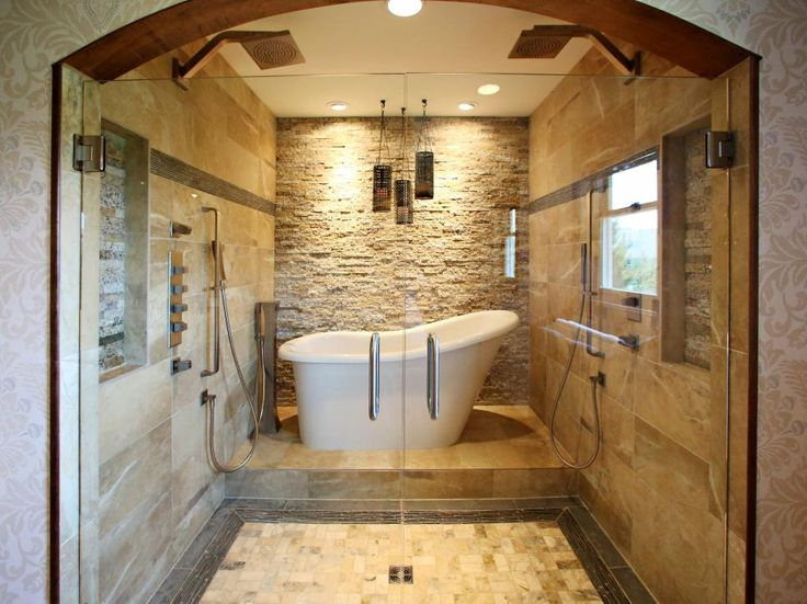 Pictures Of Dazzling Showers. Diy Bathroom IdeasBathroom ...