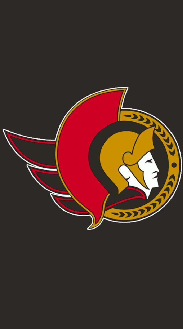 Ottawa Senators 1997