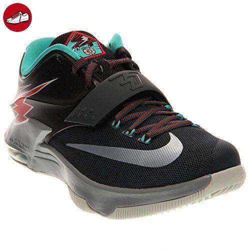 KD 7 Synthetic-Basketball-Schuhe (*Partner-Link)