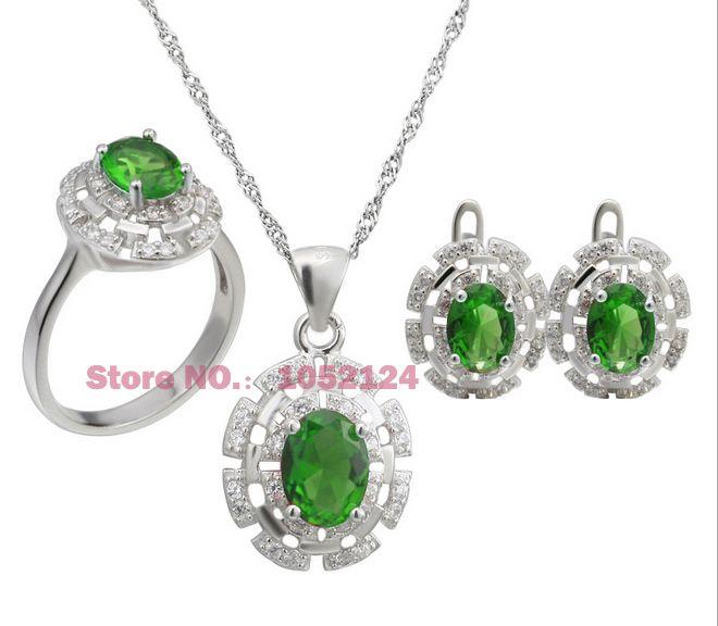 Дешевые ювелирные изделия канала , покупайте качественные ювелирные изделия для мальчиков ожерелья непосредственно у китайских поставщиков золотые украшения множество.