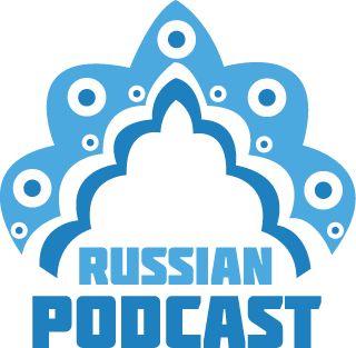 Russian Language Podcast