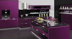 Hasil gambar untuk cozinha de canto MODERNA