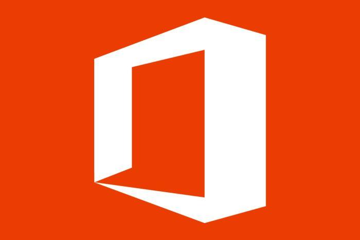 https://www.ebates.com/r/AHMEDR148?eeid=28187 Microsoft Office 2019 will only run on Windows 10,… https://www.booking.com/s/35_6/b0387376