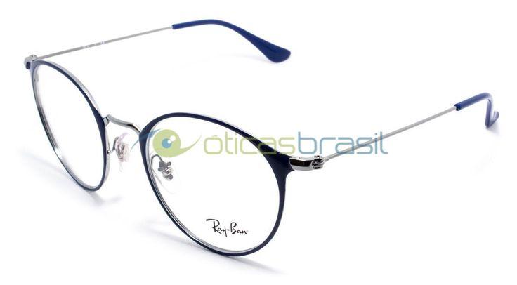 Oculos Ray Ban Otica Brasil - Psychopraticienne Bordeaux 328c1c938d