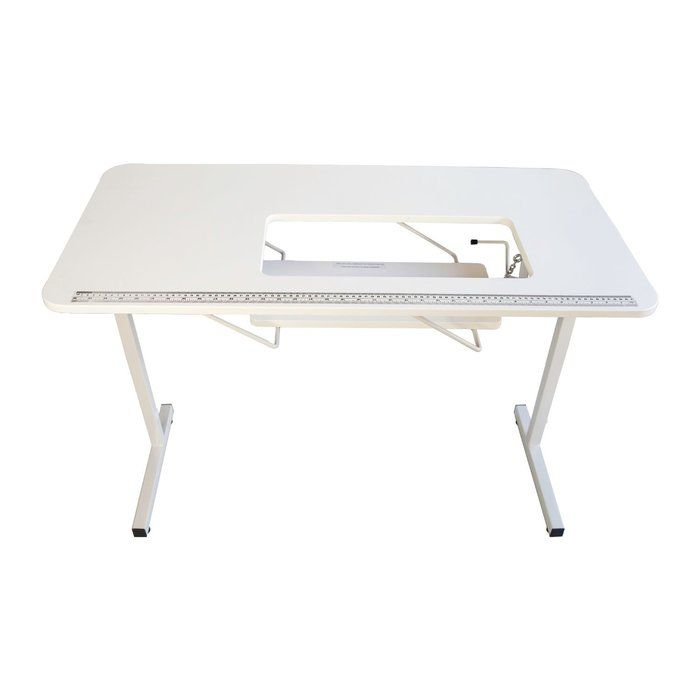 Crafts Foldable Hobby Sewing Table School Furniture Furniture Making Table