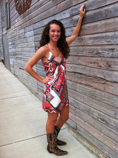 Shop with us!  www.cowgirlclad.com  417.350.1717 4144 S. Lone Pine, Springfield MO  213 W. Pacific Street, Branson MO #boutique #shop #cowgirl #nashville #bling #jewelry #boots #niceboots #cowgirlclad   SHOP: www.cowgirlclad.com FOLLOW US: http://instagram.com/cowgirlclad PIN: www.pinterest.com/cowgirlcladco TWEET: www.twitter.com/cowgirlcladcom: Http Instagram Com Cowgirlclad, Aztec Print Dresses, Niceboot Cowgirlclad, Www Cowgirlclad Com Follow, Cowgirl Cladding, Cowgirlclad Shops, Www Twitter Com Cowgirlcladcom, Aztec Prints Dresses, Bling Jewelry