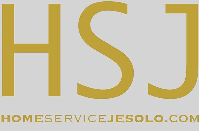 #propertymanager #homeservicejesolo - - - - - #jesolo #homeaway #luxurylife #jesololido #jesolo2018 #propertymanagement #host #luxury #airbnb #booking #homevacation #homesweethome #homeholiday #luxuryvilla #luxuryrealestate #luxurybrand #luxuryhomes #luxuryvacation #venezia #treviso #verona #vicenza #milano #cortina #roma #italy - posted by HSJ https://www.instagram.com/home_service_jesolo - See more Luxury Real Estate photos from Local Realtors at https://LocalRealtors.com/stream