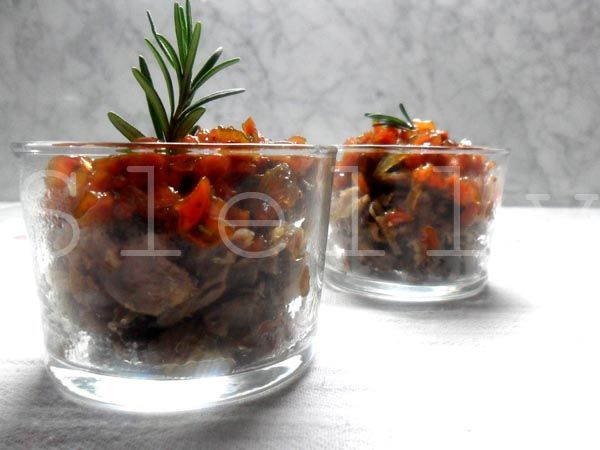 Ricette_Cucina_Insalata_Anatra_Mandarino_Carote_3.jpg (600×450)