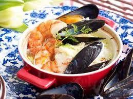 Recept vispannetje kabeljauw - Plazilla.com