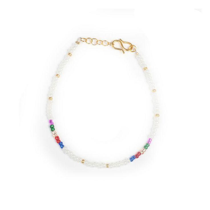 Bracelet, Anni Lu | Costume.dk