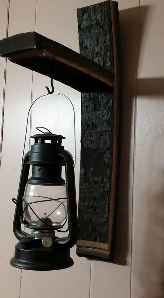 Hey, I found this really awesome Etsy listing at https://www.etsy.com/listing/226565518/bourbon-barrel-stave-lantern-hanger