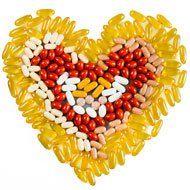 A Scientific Approach to Heart Health - I love Proflavanol C #introcomm www.facebook.com/introcomm