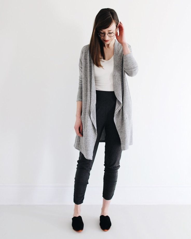 https://www.encircled.co/blogs/live/how-8-fashion-bloggers-styled-the-dressy-sweatpants?utm_campaign=later-linkinbio-encircled_&utm_content=later-340130&utm_medium=social&utm_source=instagram
