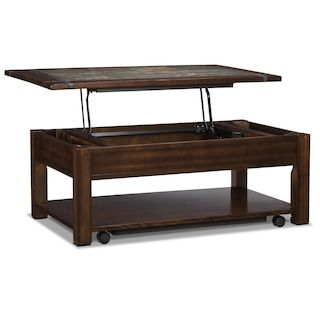 tadcaster coffee table living room coffee tablesthe brickside tables - Side Tables For Living Room