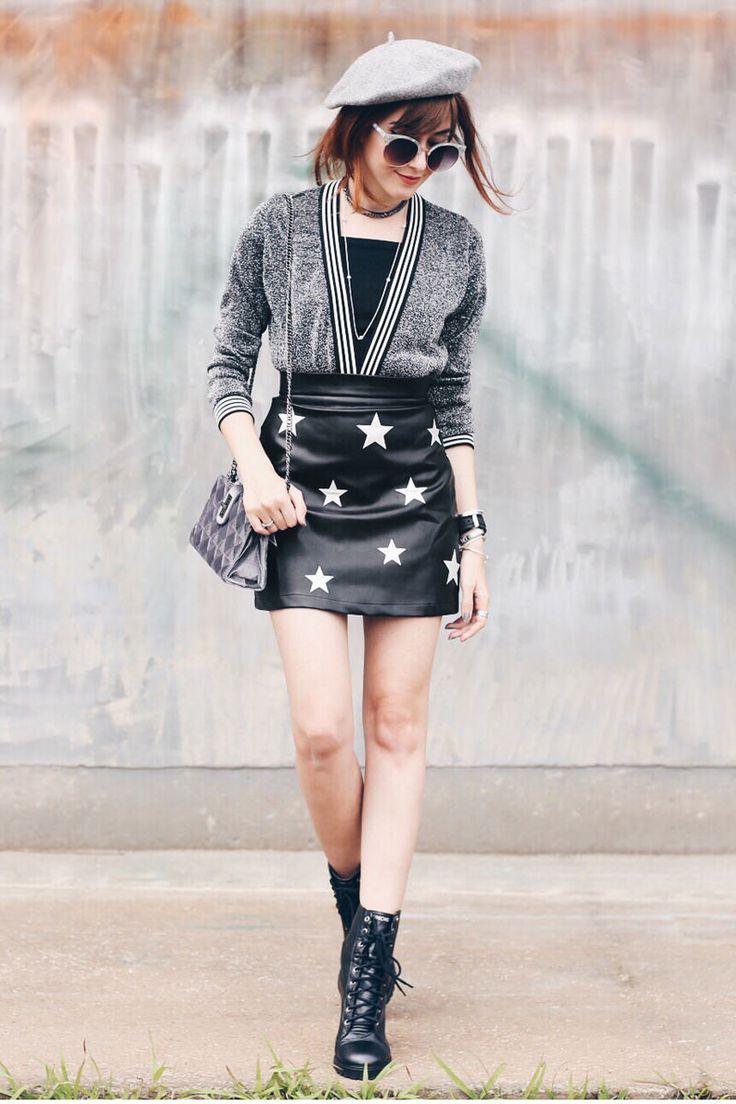24 best Natasha Ndlovu - Bisous Natasha images on Pinterest ...