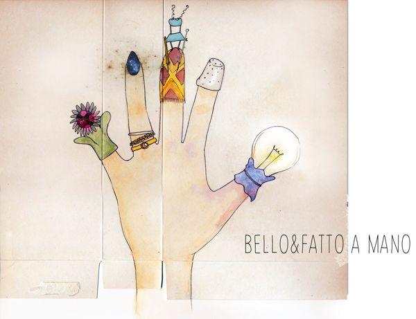 <p>La voce italiana più influente dell'handmade ha i capelli corti, tatuaggi e una creatività contagiosa. Abbiamo incontrato Gaia Segattini aka Vendetta Uncinetta</p>