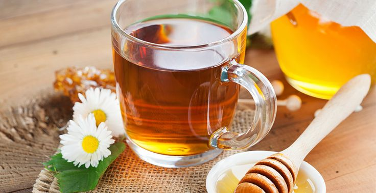 Why-Manuka-Honey-should-be-your-cup-of-tea
