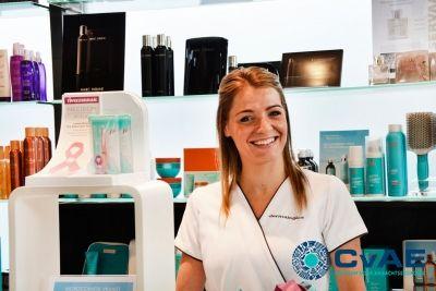 Schoonheidsspecialist | Ondernemerstips Kamer van Koophandel Schoonheidssalon