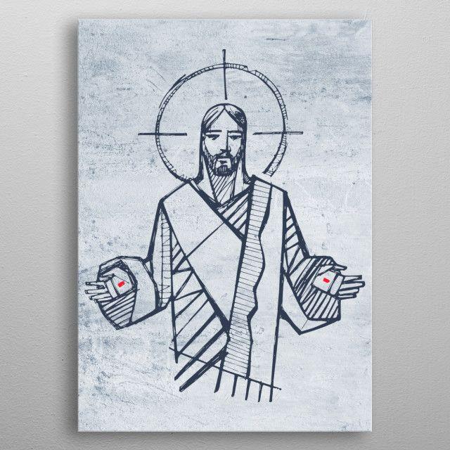 25++ Jesus posters ideas in 2021