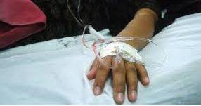 Muere otro niño por dengue en Santiago; la cifra de víctimas se eleva a 12 - Cachicha.com
