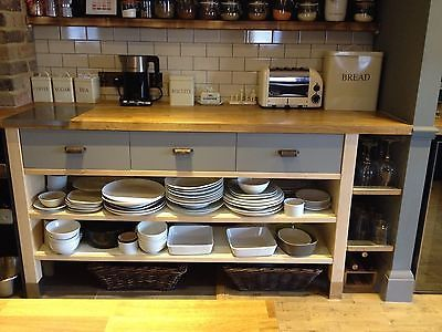 Ikea varde kitchen google search ideas pinterest for Galley kitchen update ideas