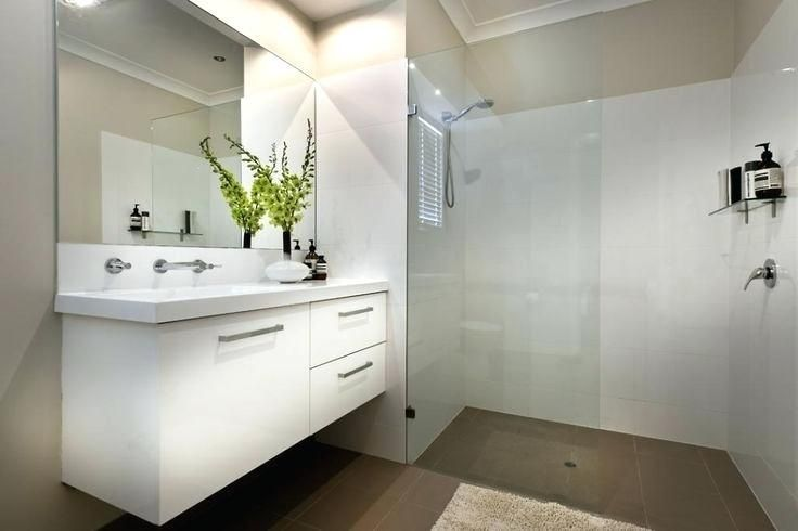 Small Bathroom Design Ideas Australia Bathroomdesignideasaustralia Bathroom Design Small Bathroom Design Bathroom Renovations