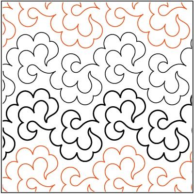 Cloud Pantograph Design Patterns