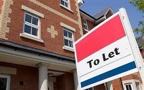 Lets Rent Southampton Properties | Estate Agent Southampton - http://www.letsrentsouthampton.co.uk/