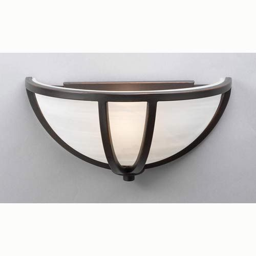 Wall Sconce Rough In Height : 12 best images about Falcon Heights- attic remodel on Pinterest Shaker cabinets, Toilets and ...