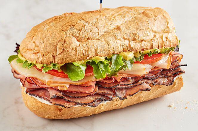 Sandwich Menu Wraps Deli Sandwiches Near Me Sandwich Menu Hoagie Sandwiches Deli Sandwiches