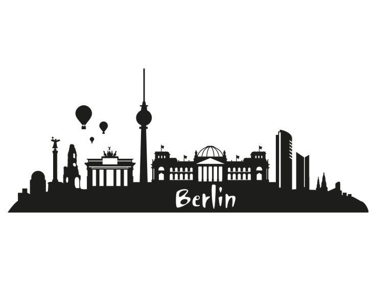 78 images about berlin on pinterest digital art hamburg and gotham city. Black Bedroom Furniture Sets. Home Design Ideas