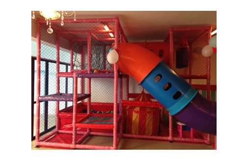Salones de fiestas infantiles Circo del Parque 0029.jpg