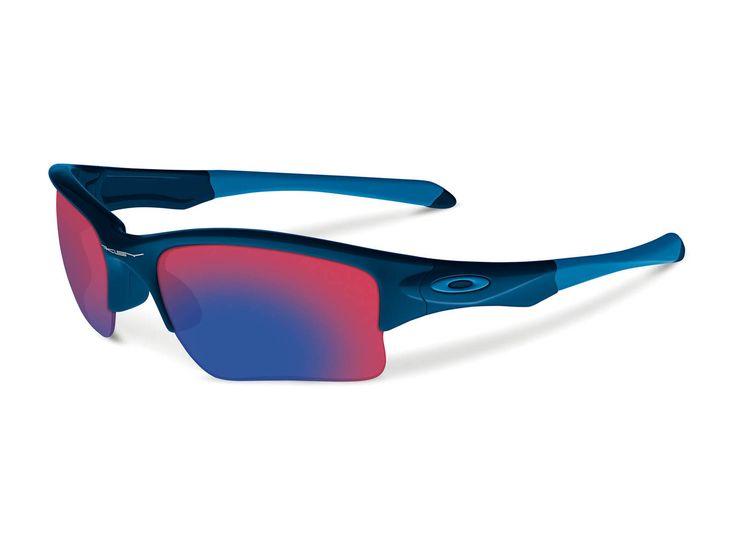 #Oakley #Sportbrille für #Kinder