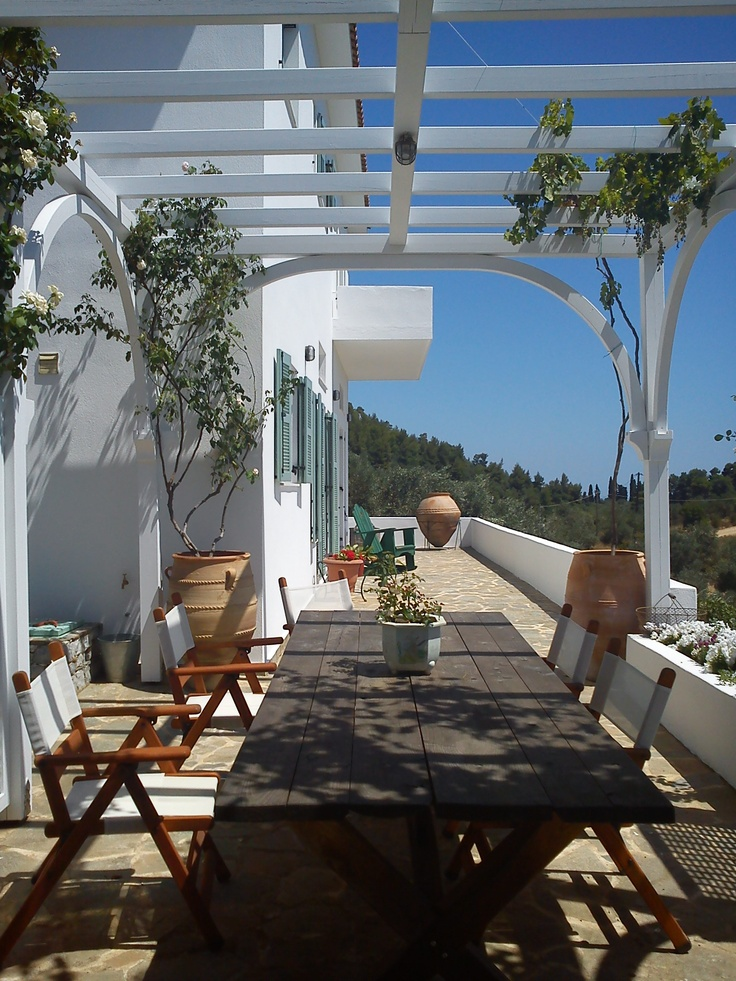 http://search.pricebuster-travel.com/City/Skiathos.htm Skiathos, #Greece